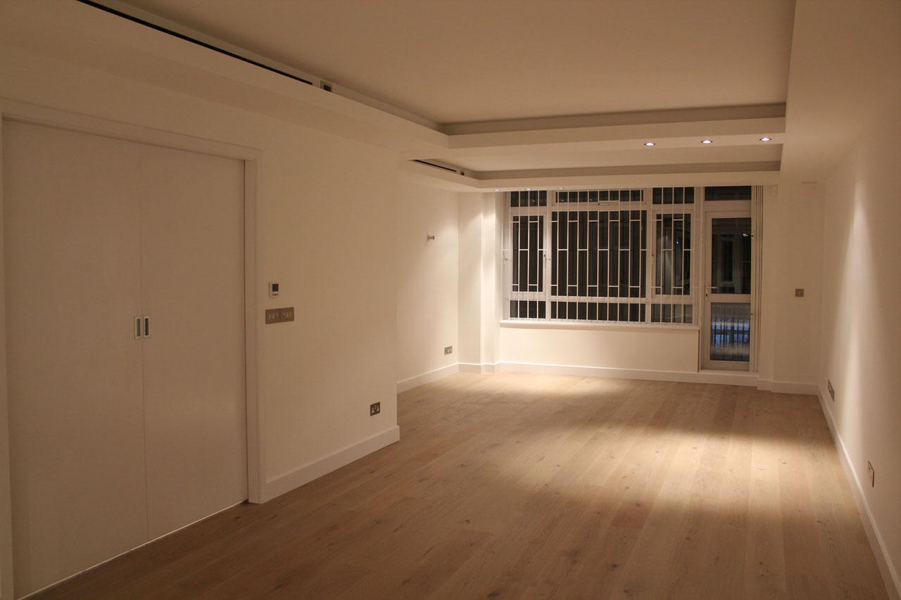 Elite West Ltd Laminate Flooring