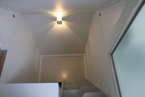 Elite West Ltd Loft Conversion