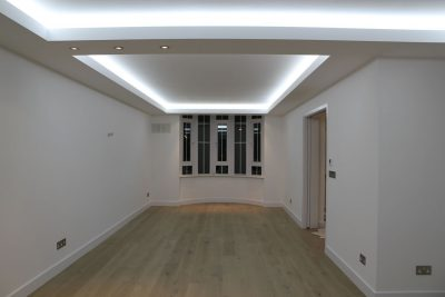 Elite West Ltd Plastering