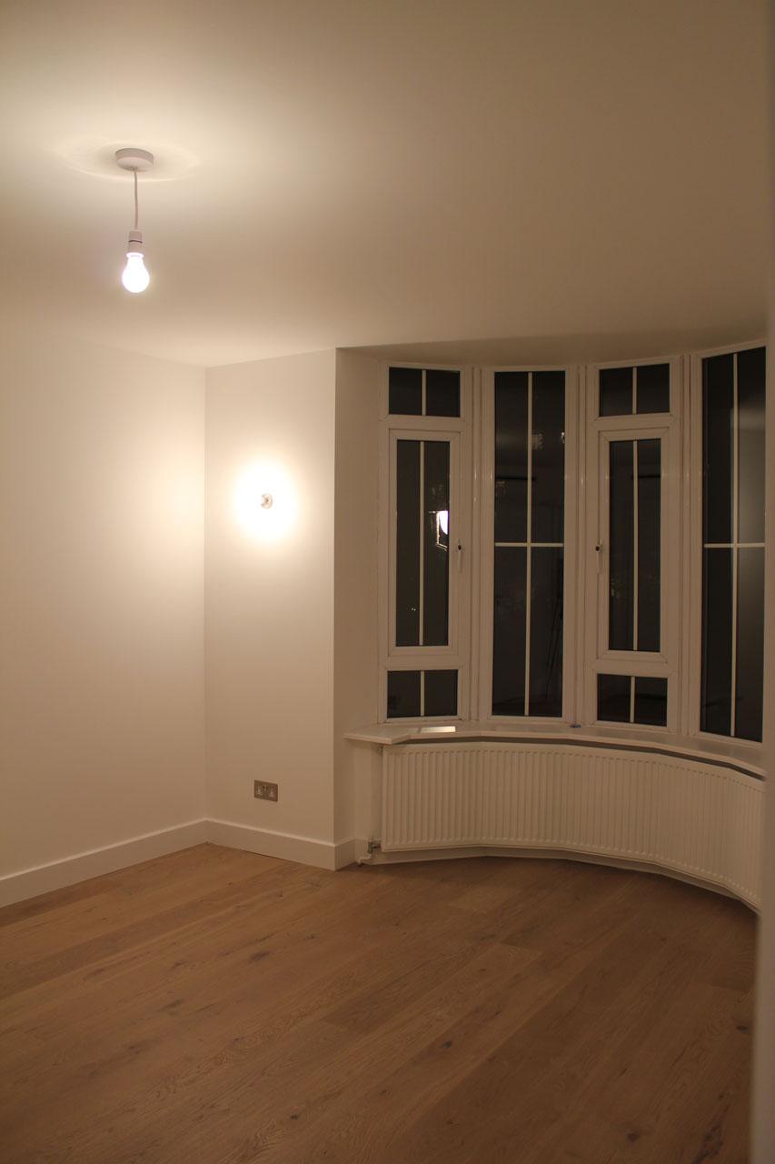 Elite West Ltd Windows