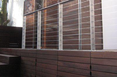 Elite West Ltd Woodwork