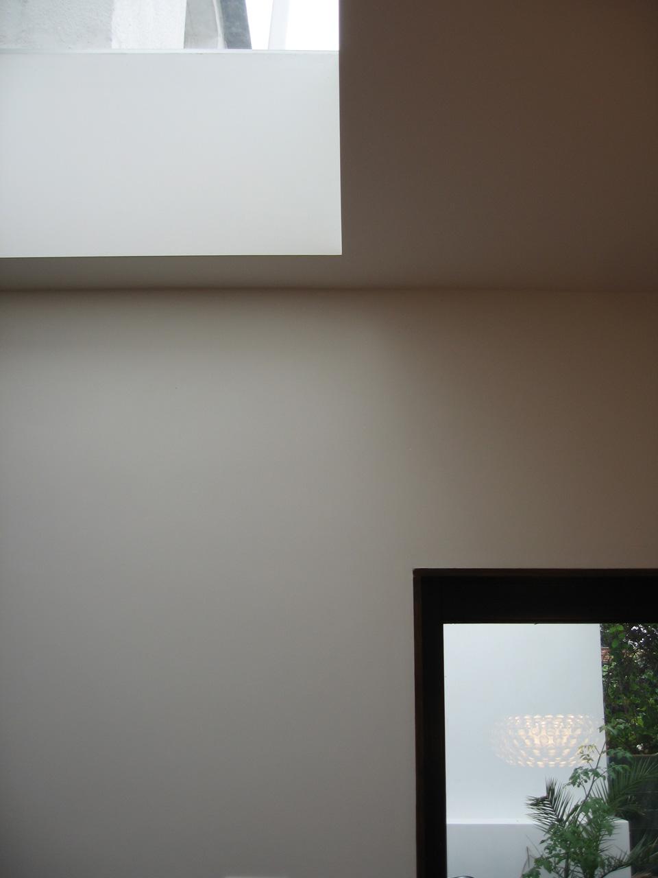 Elite West Ltd Plastering Decorating