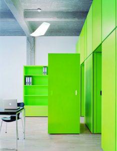 Elite West Ltd Bespoke Design