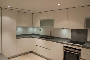 Elite West Ltd Fitted Kitchen