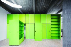 Elite West Ltd Bespoke Furniture