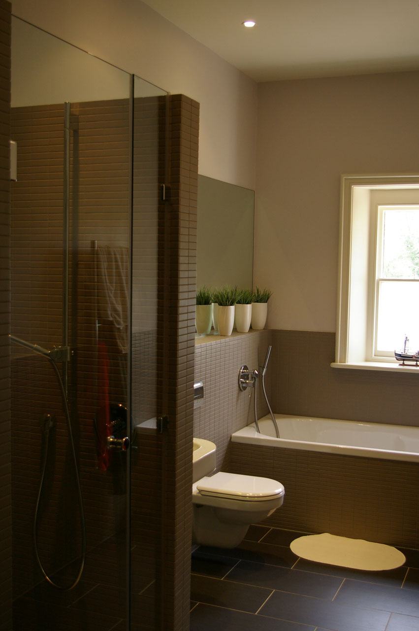 Elite West Ltd Bathroom Tiles