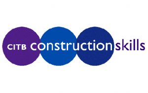 Elite West Citb Construction Logo