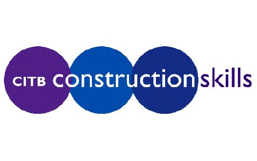 Elite West Citb Construction Logo