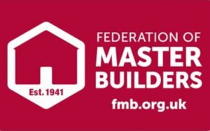 Elite West Federation Of Master Builders