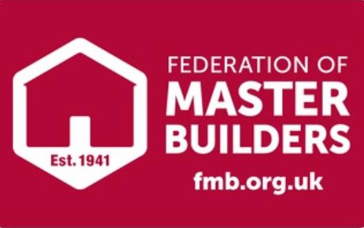 Elite West Federation Of Master Builders