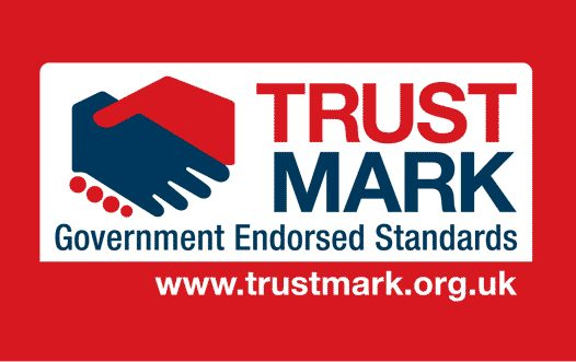 Elite West Trust Mark