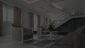 Elite West Ltd Dark Picture